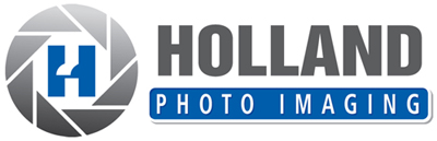 Holland Photo Imaging
